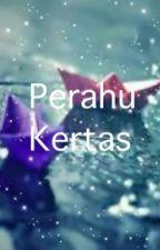 Perahu Kertas by ainnajwa_14