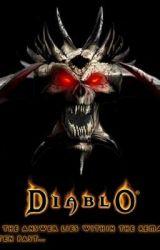 Diablo:The beginning of new anguish by DesmondTiny