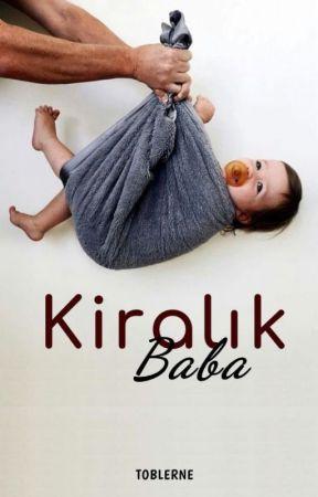 Kiralık Baba by toblerne