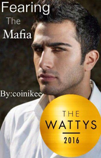 Fearing The Mafia