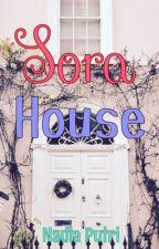 Sora House by xoxochoco