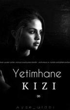 Yetimhane Kızı  by Ayse_Gldbi