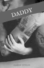 Daddy-H.S (in revisione) by fuckmehardaddyxxx