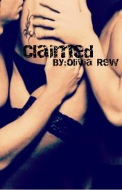 Claimed by livi_love25
