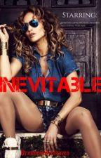 Inevitable (short story) by Moonwalkinheaven