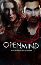 Open mind || Derek Hale by DelfinaZiggler