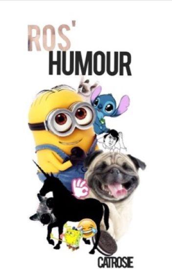 Ros' Humour