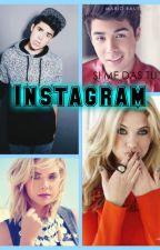 Instagram // Mario Bautista y Tu by Danna_Fernandez