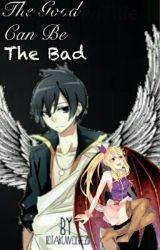 (ZerLu)-Forbidden-Fairy Tail Fanfic COMPLETED by Stitchinwonderland