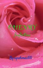 CHENRY fanfiction by cyndimac551