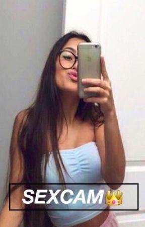 Sexcam, muke.♕ by falariana