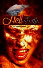 Hell On Earth by StevenDCrowley