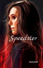 SPEEDSTER (flash Fanfiction)  by emily3679