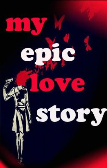 my epic story Epic poems   examples of epic poetry epic poems below are examples of epic poems this list of poetry in the epic format or form is composed of the works from.