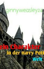 Dein Charakter In der HP Welt by ginnyweasley24