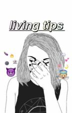 Living tips ; [Muke] by magghy10