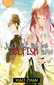 Just Let me be Selfish now (KathQuen- Kathryn Bernardo and Enrique Gil) by xiaokulet