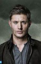 A taste for hunters * Dean x Male oc* by Herosandcoffee