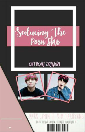 Seducing The Porn Star | pjm•kth by cheejicake