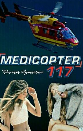 Medicopter 117 - The next Generation *pausiert* by Linxhxn