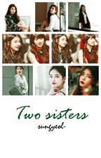 Two Sisters by sungyeol-