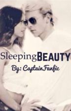 Sleeping Beauty ~Raura {Short Story} by CaptainFanfic