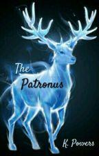 The Patronus by lemons_are_fruit_too