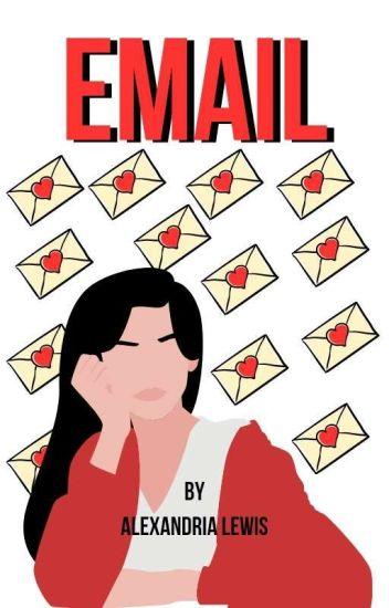E-mail. [lrh]