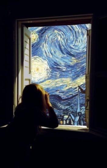 Ricordati di guardare le stelle || Il Volo