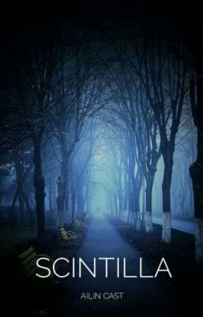 Lightness. Libro #2 de Darken by HTribute