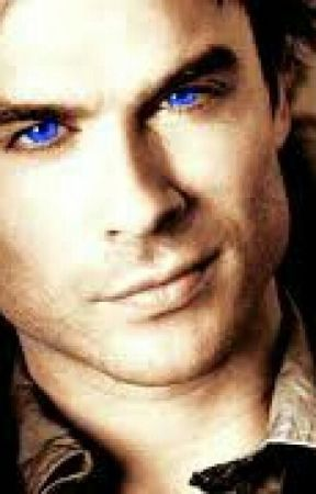 Vampire Diaries Imagines You Get Hurt Wattpad