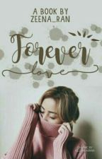 Forever Love by My_Jels