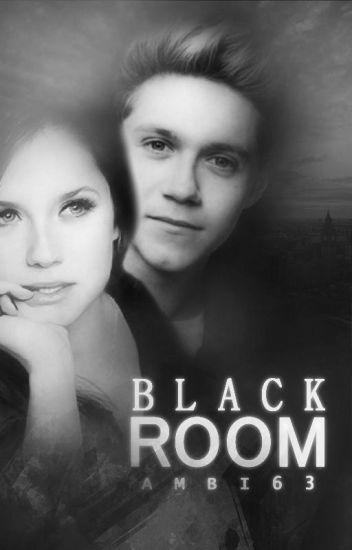 Black Room #SpringAwards18