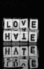 I Love/Hate You by xXxPoetryLoverxXx