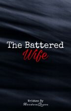 The Battered Wife(UnderEditing) by EumaelynEnejosa_18