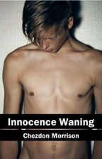 Innocence Waning by chezdon1997