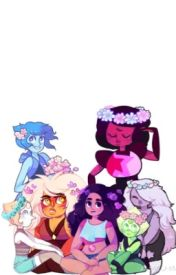 Steven Universe shipping fanfics (One-shots) by Toolaroo101