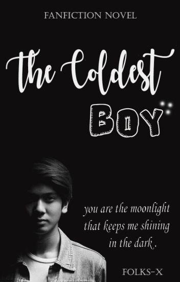 The Coldest Boy
