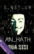 An_hath [1] | Dua Sisi  by Sinetrum