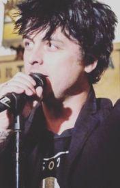 Billie Joe by IAmTeresaH