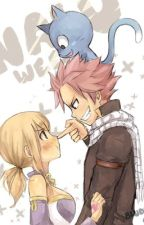 Guilty | NaLu by HHLexi