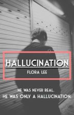Hallucination (BTS Jungkook) by bluejeon