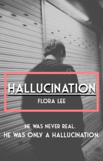 Hallucination (BTS Jungkook)