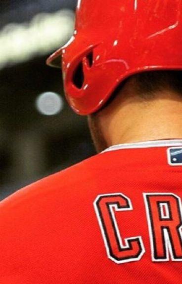 MLB x Reader