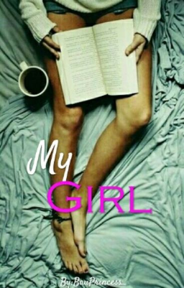 My Girl |Mario Bautista|