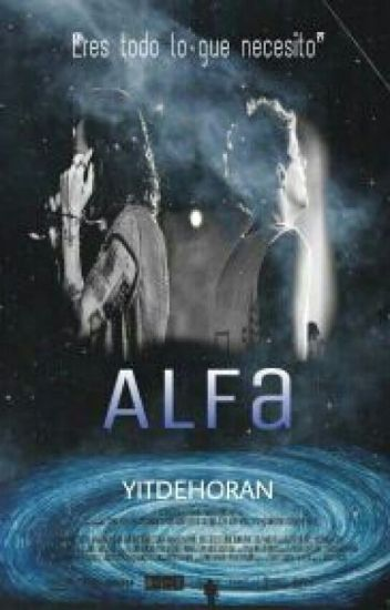 Alfa [L.S]