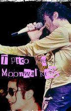 * Típico De Moonwalkers * by BelyPuente