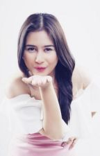 Wanita Penggoda by Niya_164