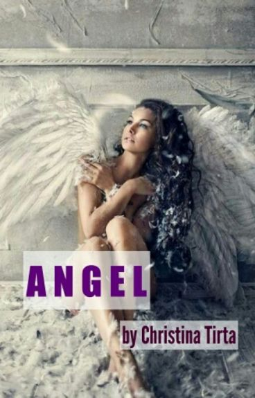 ANGEL (SELESAI)
