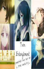 Twin Entanglement [C] by katanalover